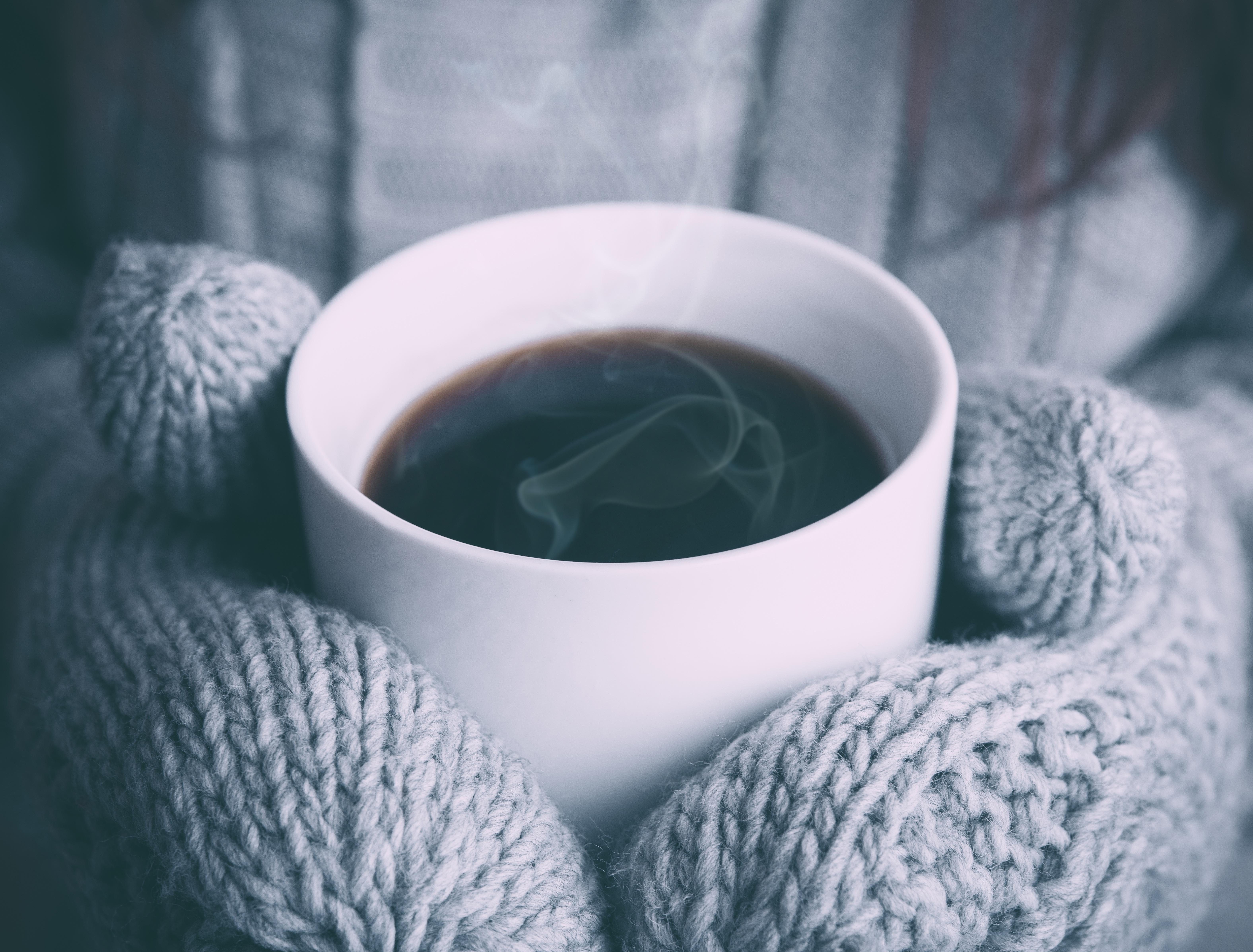 cómo aislarme del invierno