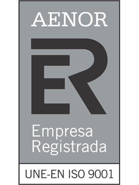 ANCESA - La mejor Carpintería de Aluminio de Valencia