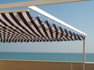 ANCESA - La mejor Carpintería de Aluminio de Valencia.
